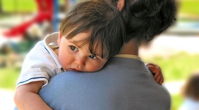 20 trucs imparables pour se sentir bien avec ses enfants